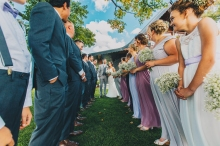 Saane + Chris Wedding_Ryan Bolton-3K5A8098