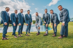 Saane + Chris Wedding_Ryan Bolton-3K5A8135