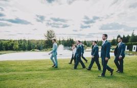 Saane + Chris Wedding_Ryan Bolton-3K5A8181