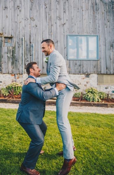 Saane + Chris Wedding_Ryan Bolton-3K5A8235