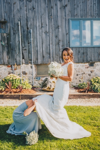 Saane + Chris Wedding_Ryan Bolton-3K5A8273