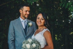 Saane + Chris Wedding_Ryan Bolton-3K5A8297