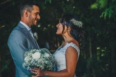 Saane + Chris Wedding_Ryan Bolton-3K5A8301