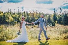 Saane + Chris Wedding_Ryan Bolton-3K5A8324