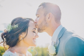 Saane + Chris Wedding_Ryan Bolton-3K5A8331