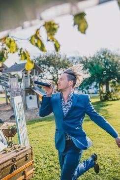 Saane + Chris Wedding_Ryan Bolton-3K5A8367
