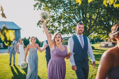 Saane + Chris Wedding_Ryan Bolton-3K5A8384