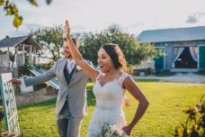 Saane + Chris Wedding_Ryan Bolton-3K5A8397