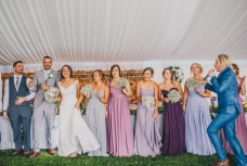 Saane + Chris Wedding_Ryan Bolton-3K5A8405