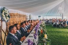 Saane + Chris Wedding_Ryan Bolton-3K5A8436