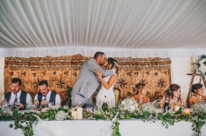 Saane + Chris Wedding_Ryan Bolton-3K5A8442