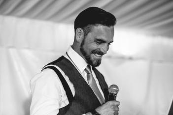 Saane + Chris Wedding_Ryan Bolton-3K5A8570