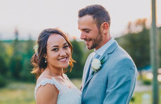 Saane + Chris Wedding_Ryan Bolton-3K5A8619