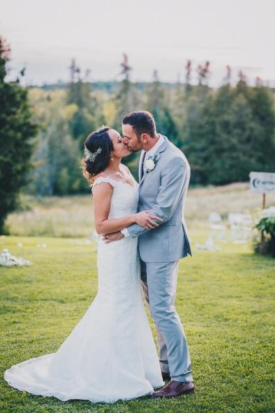 Saane + Chris Wedding_Ryan Bolton-3K5A8622