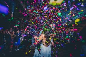 Saane + Chris Wedding_Ryan Bolton-3K5A8701