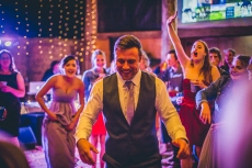 Saane + Chris Wedding_Ryan Bolton-3K5A8883
