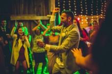 Saane + Chris Wedding_Ryan Bolton-3K5A8886