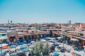 Marrakesh Morocco with Intrepid__RyanBolton-3K5A1402