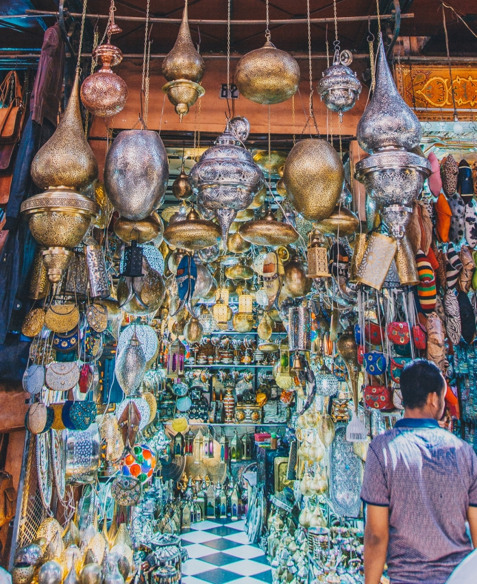 Marrakesh Morocco with Intrepid__RyanBolton-3K5A1408