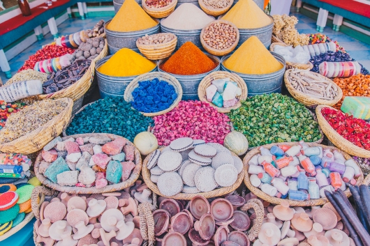 Marrakesh Morocco with Intrepid__RyanBolton-3K5A1439