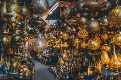 Marrakesh Morocco with Intrepid__RyanBolton-3K5A1460