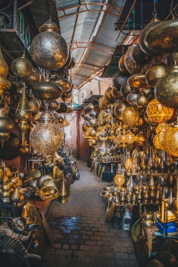Marrakesh Morocco with Intrepid__RyanBolton-3K5A1461