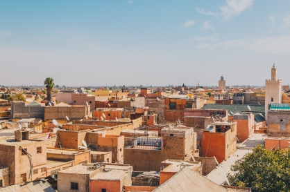 Marrakesh Morocco with Intrepid__RyanBolton-3K5A1466
