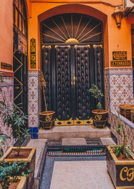 Marrakesh Morocco with Intrepid__RyanBolton-3K5A1476