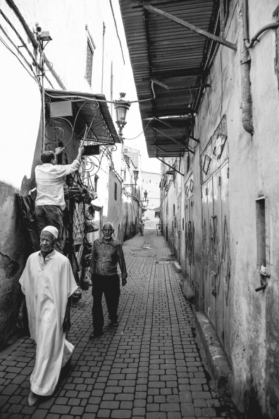 Marrakesh Morocco with Intrepid__RyanBolton-3K5A1502