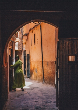 Marrakesh Morocco with Intrepid__RyanBolton-3K5A1503