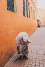 Marrakesh Morocco with Intrepid__RyanBolton-3K5A1527