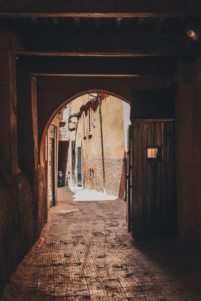 Marrakesh Morocco with Intrepid__RyanBolton-3K5A1529