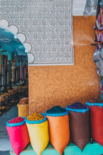 Marrakesh Morocco with Intrepid__RyanBolton-3K5A1536