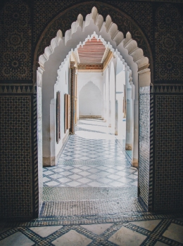 Marrakesh Morocco with Intrepid__RyanBolton-3K5A1563