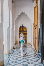 Marrakesh Morocco with Intrepid__RyanBolton-3K5A1591
