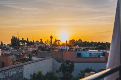 Marrakesh Morocco with Intrepid__RyanBolton-3K5A1733