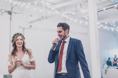 Meredith + Sean Wedding__RyanBolton-3K5A8944