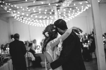 Meredith + Sean Wedding__RyanBolton-3K5A8995
