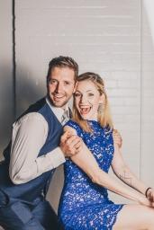 Meredith + Sean Wedding__RyanBolton-3K5A9061