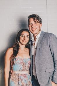 Meredith + Sean Wedding__RyanBolton-3K5A9092