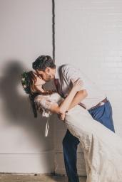 Meredith + Sean Wedding__RyanBolton-3K5A9144