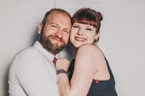 Meredith + Sean Wedding__RyanBolton-3K5A9192