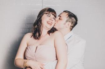 Meredith + Sean Wedding__RyanBolton-3K5A9211