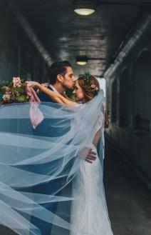 Meredith + Sean Wedding_Ryan Bolton-3K5A0008