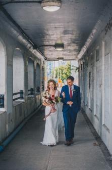 Meredith + Sean Wedding_Ryan Bolton-3K5A0025