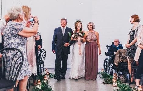 Meredith + Sean Wedding_Ryan Bolton-3K5A0171
