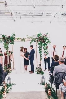 Meredith + Sean Wedding_Ryan Bolton-3K5A0184