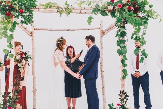 Meredith + Sean Wedding_Ryan Bolton-3K5A0204