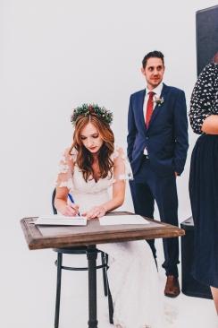 Meredith + Sean Wedding_Ryan Bolton-3K5A0223