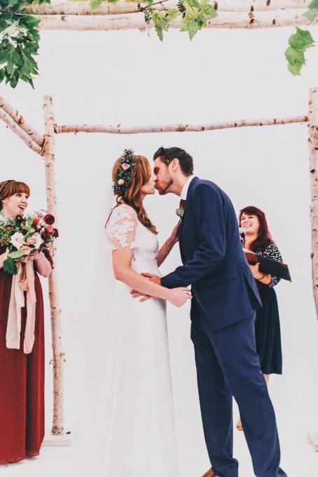 Meredith + Sean Wedding_Ryan Bolton-3K5A0253